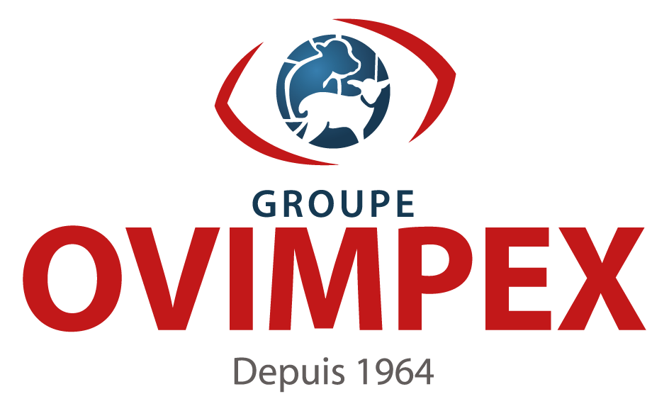 Groupe Ovimpex